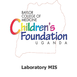 clientele:Baylor College of Medicine Children's Foundation Uganda