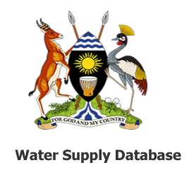 clientele:UG-Ministry of Water & Environment