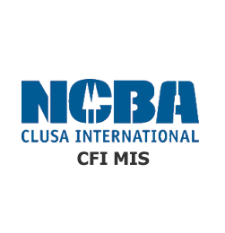 NCBA CLUSA – CFI MERL System.